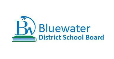 Bluewater District School Board