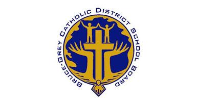 Bruce-Grey Catholic District School Board