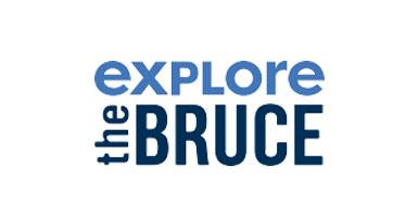 Explore the Bruce