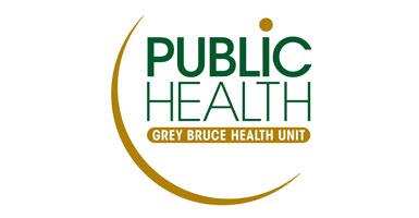 Grey Bruce Public Health Unit