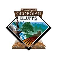 Township of Georgian Bluffs