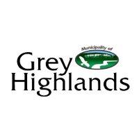 Municipality of Grey Highlands