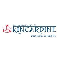 Municipality of Kincardine