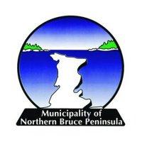 North Bruce Peninsula