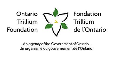 Ontario Trillium Fund