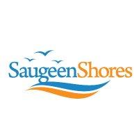 Town of Saugeen Shores