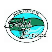 Municipality of South Bruce