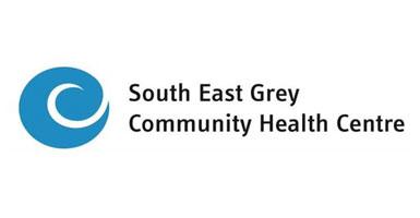 South East Grey Community Health Centre