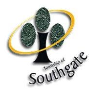 Township of Southgate