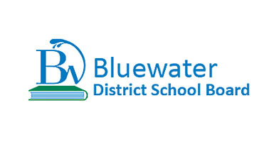 Bluewater District School Board