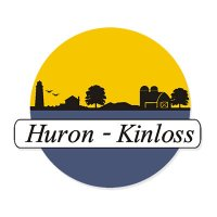 Township of Huron-Kinloss