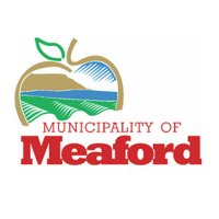 Town of Meaford