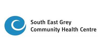 South East Grey Community Health Centre