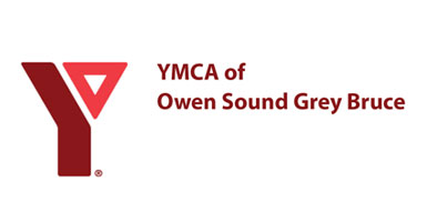YMCA of Owen Sound Grey Bruce