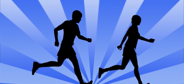 Walking/Running for Beginners in Grey Bruce