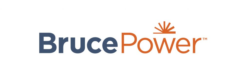 Bruce Power commits to supporting Longest Day of PLAY ...