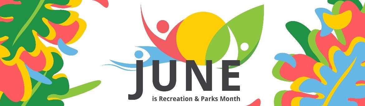 June-Parks-and-Rec