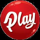 PLAY in Bruce Grey